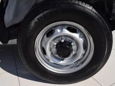 2013 Nissan NP300 Hardbody 2.0i LWB k08k37 Bakkie Single cab Gauteng De Deur_4