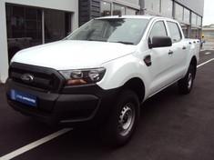 2018 Ford Ranger 2.2TDCi Double Cab Bakkie Kwazulu Natal Pinetown_2