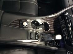2018 Lexus RX 350 EX Gauteng Centurion_3