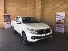 2019 Fiat Fullback 2.5 Di-D Double Cab Bakkie Gauteng