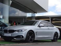 2014 BMW 4 Series 428i Coupe M Sport Auto Kwazulu Natal