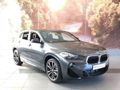 2018 BMW 3 Series 320i Auto Gauteng