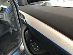 2018 BMW 3 Series 320i Auto Gauteng Pretoria_1