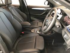2018 BMW 3 Series 320i Auto Gauteng Pretoria_2