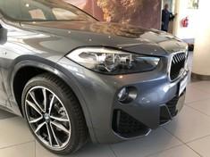 2018 BMW 3 Series 320i Auto Gauteng Pretoria_4
