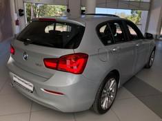 2019 BMW 1 Series 120i 5DR Auto f20 Gauteng Pretoria_3