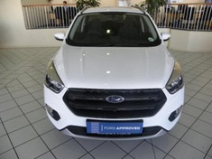 2019 Ford Kuga 1.5 Ecoboost Ambiente Gauteng