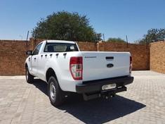 2019 Ford Ranger 2.2TDCi XL Single Cab Bakkie North West Province Rustenburg_3