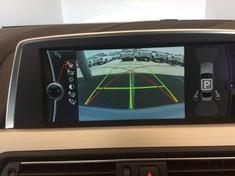 2014 BMW 6 Series 650i Gran Coupe M Sport  Gauteng Randburg_4
