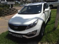 Lindsay Honda Used Cars >> Kia Sportage for Sale in Gauteng (Used) - Cars.co.za