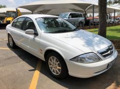 Ford Falcon for Sale in Gauteng (Used) - Cars co za