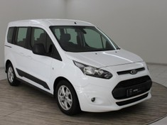 2017 Ford Tourneo Connect 1.0 Trend SWB Gauteng