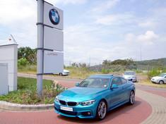 2019 BMW 4 Series 420i Coupe M Sport Plus Auto (F32) Kwazulu Natal