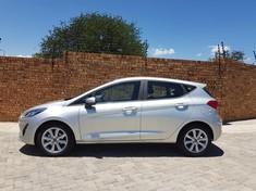 2019 Ford Fiesta 1.0 Ecoboost Trend 5-Door North West Province Rustenburg_1