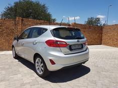 2019 Ford Fiesta 1.0 Ecoboost Trend 5-Door North West Province Rustenburg_3