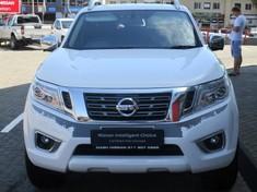 2019 Nissan Navara 2.3D Auto Double Cab Bakkie Gauteng Alberton_1