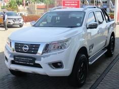 2019 Nissan Navara 2.3D Auto Double Cab Bakkie Gauteng Alberton_2