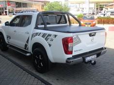 2019 Nissan Navara 2.3D Auto Double Cab Bakkie Gauteng Alberton_3