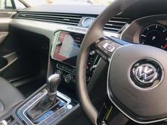 2018 Volkswagen Passat 2.0 TDI Executive DSG Kwazulu Natal Durban_1