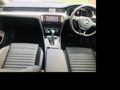 2018 Volkswagen Passat 2.0 TDI Executive DSG Kwazulu Natal Durban_3