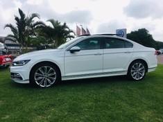 2018 Volkswagen Passat 2.0 TDI Executive DSG Kwazulu Natal Durban_4