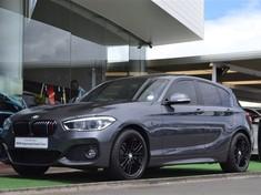2019 BMW 1 Series 120i M Sport 5-Door Auto Kwazulu Natal