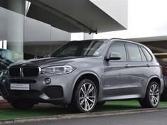 2015 BMW X5 xDRIVE30d M-Sport Auto Kwazulu Natal