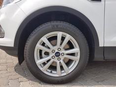 2019 Ford Kuga 1.5 Ecoboost Ambiente North West Province Rustenburg_4