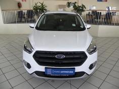 2019 Ford Kuga 1.5 TDCi Ambiente Gauteng