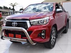 2020 Toyota Hilux 2.8 GD-6 RB Raider Double Cab Bakkie Auto Gauteng De Deur_3