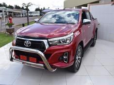 2020 Toyota Hilux 2.8 GD-6 RB Raider Double Cab Bakkie Auto Gauteng De Deur_4