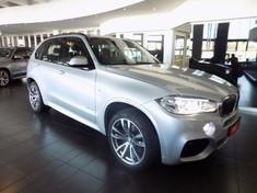 2018 BMW X5 xDRIVE30d M-Sport Auto Gauteng