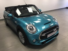 Mini Cooper S For Sale Used Carscoza