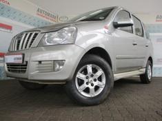 2011 Mahindra Xylo 2.5 Crde E8 7 Seat  Mpumalanga