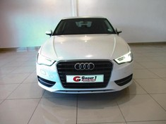 2015 Audi A3 Sportback 1.6 TDi S Stronic Western Cape Kuils River_1