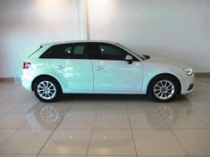 2015 Audi A3 Sportback 1.6 TDi S Stronic Western Cape Kuils River_2