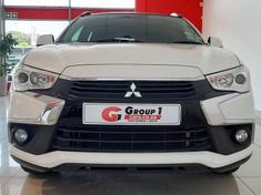 2018 Mitsubishi ASX 2.0 5dr Glx  Western Cape Kuils River_1