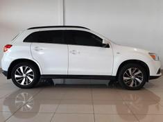 2018 Mitsubishi ASX 2.0 5dr Glx  Western Cape Kuils River_2