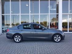 2014 BMW 3 Series 316i Auto Western Cape Tygervalley_2