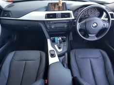 2014 BMW 3 Series 316i Auto Western Cape Tygervalley_4