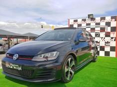 2015 Volkswagen Golf VII GTi 2.0 TSI DSG Western Cape