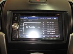 2015 Isuzu KB Series 300 D-TEQ LX Double cab Bakkie Gauteng Magalieskruin_3