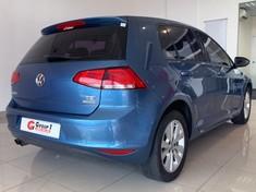 2013 Volkswagen Golf Vii 1.4 Tsi Comfortline  Western Cape Kuils River_3