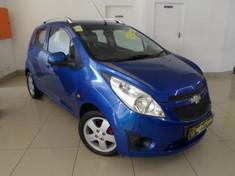 2012 Chevrolet Spark 1.2 L 5dr  Kwazulu Natal