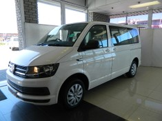 2016 Volkswagen Kombi 2.0 TDi DSG 103kw Trendline Western Cape