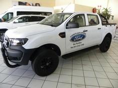 2019 Ford Ranger 2.2TDCi Double Cab Bakkie Gauteng Springs_1