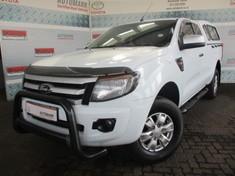 2014 Ford Ranger 3.2tdci Xls P/u Sup/cab  Mpumalanga