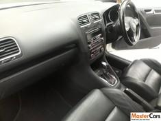 2012 Volkswagen Golf Vi Gti 2.0 Tsi Dsg  Western Cape Cape Town_2