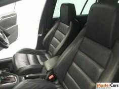 2012 Volkswagen Golf Vi Gti 2.0 Tsi Dsg  Western Cape Cape Town_4