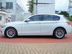 2016 BMW 1 Series 120i 5DR Auto f20 Kwazulu Natal Durban_4